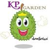 KP Garden