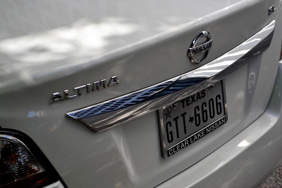 ป้ายประมูล ทะเบียนรถยนต์เลขสวย