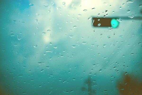 ฝ้าไอน้ำกระจกรถยนต์