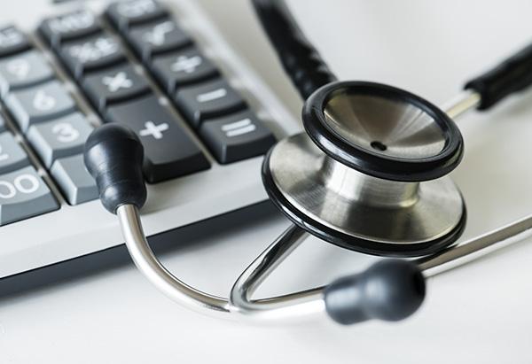 ประกันสุขภาพ ลดหย่อนภาษีได้เท่าไหร่
