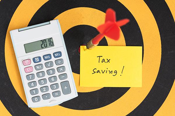 ลดหย่อนภาษีประกันสุขภาพ