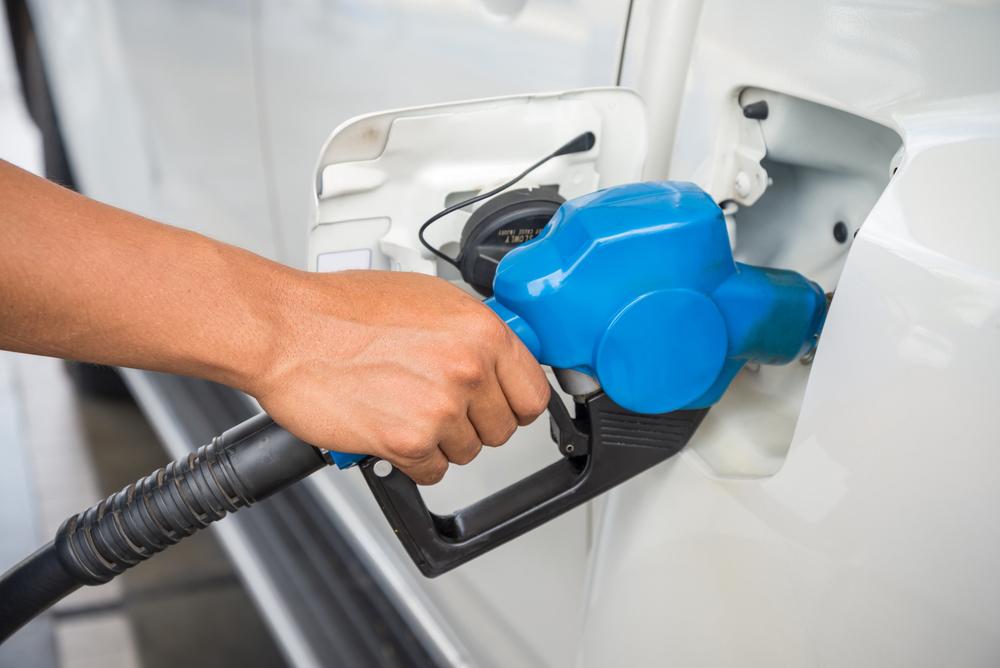 วิธีเซฟค่าน้ำมันง่ายๆ ประหยัดรายจ่ายได้เป็นกอบเป็นกำ