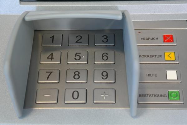 โดนใบสั่ง จ่ายที่ไหนได้บ้าง