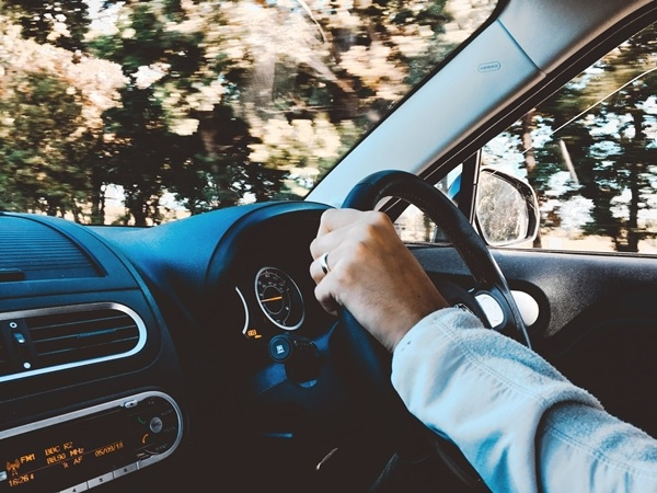ใบขับขี่หมดอายุทำไง