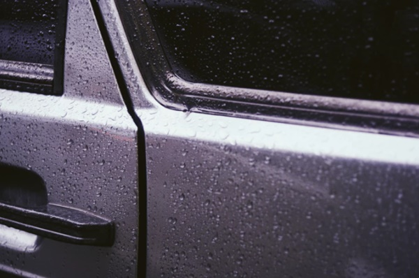 วิธีดูแลแบตเตอรี่ ล้อแม็กซ์ ที่ปัดน้ำฝน