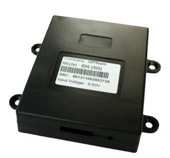 GPS Tracker กล่องสีดำ ที่ได้รับความนิยมสูงสุด