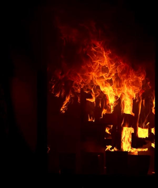 หลีกเลี่ยง 5 สาเหตุทีทำให้เกิดไฟไหม้บ้าน