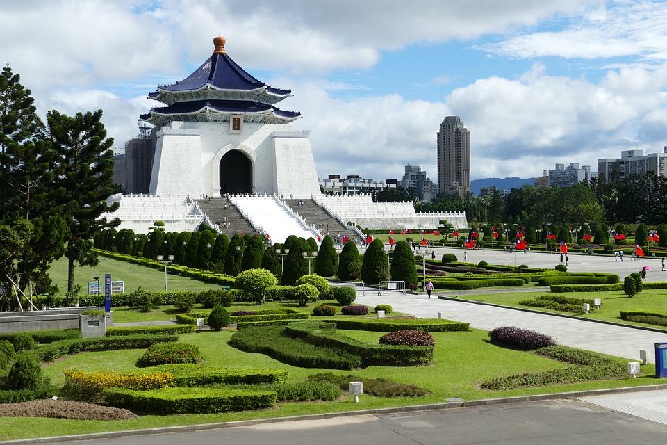 ประเทศที่ขึ้นชื่อเรื่องชานมไข่มุก และแหล่งท่องเที่ยวสำคัญ