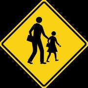 โรงเรียนระวังเด็ก
