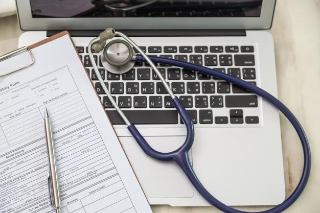 ประกันสุขภาพ ลดหย่อนภาษีได้