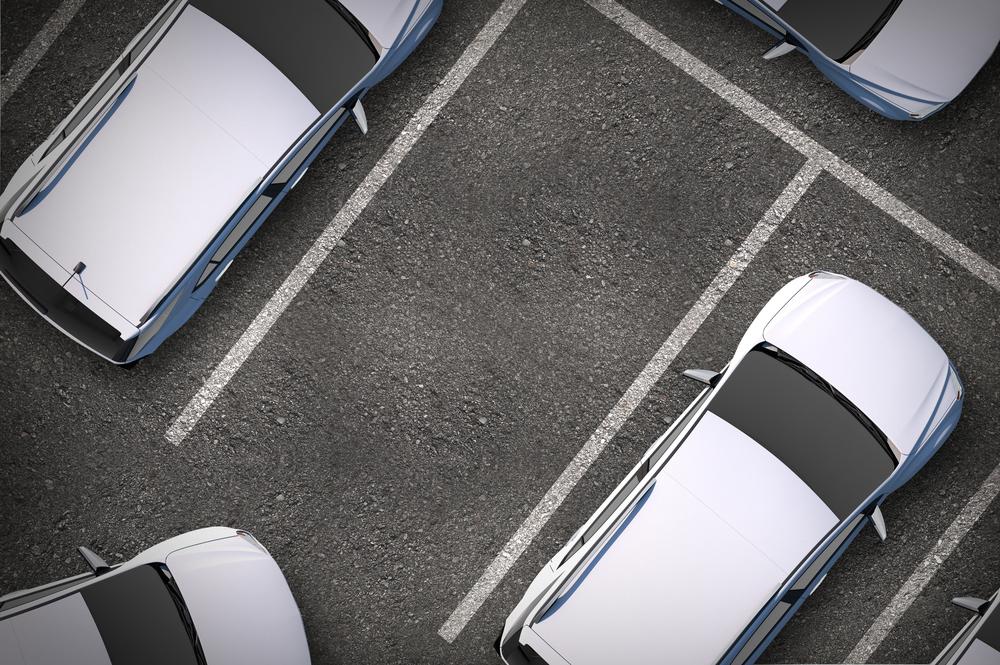 รถหาย ต้องผ่อนกุญแจต่อไหม