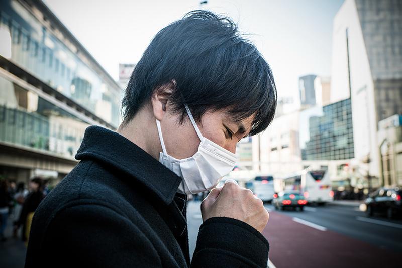 วิธีเคลมประกันเดินทาง เมื่อเจ็บป่วยต่างประเทศ
