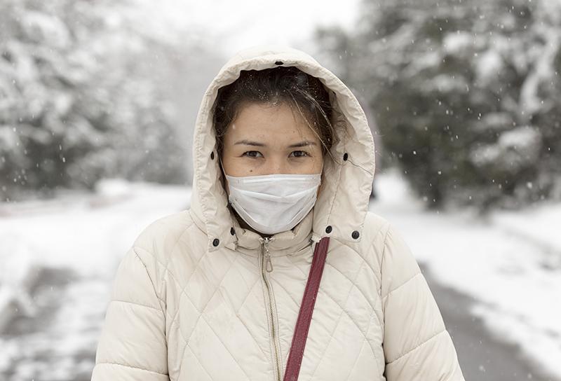 วิธีเคลมประกันเดินทางเมื่อเจ็บป่วย