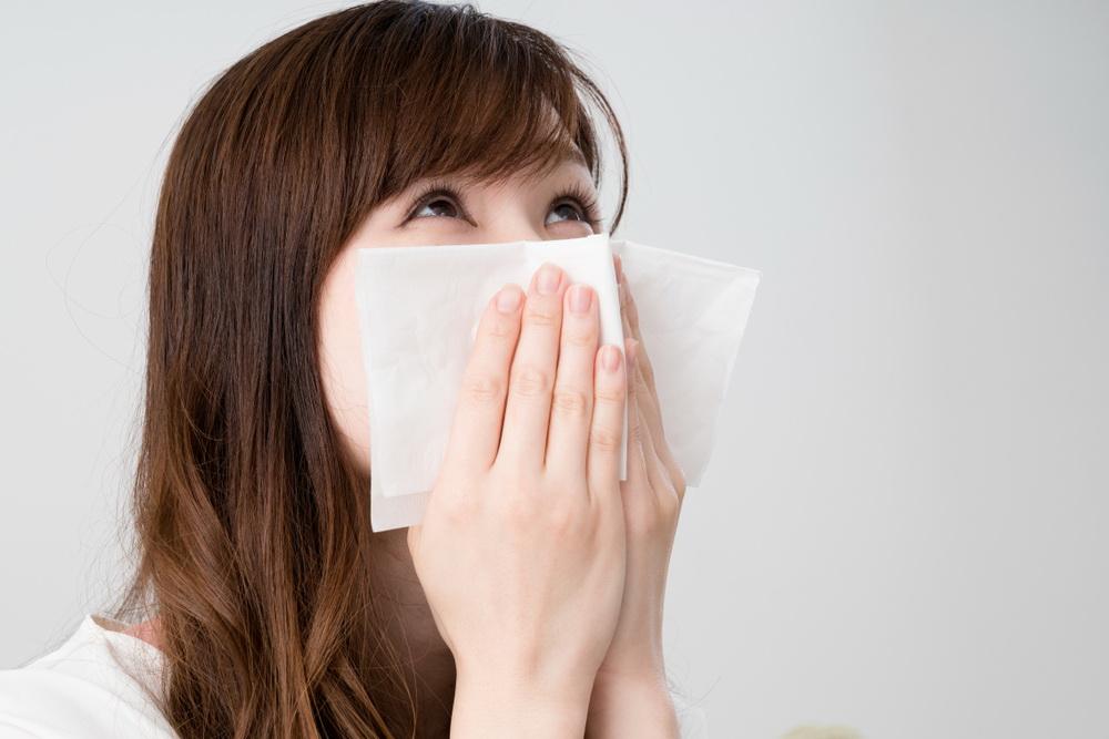 วิธีป้องกันไข้หวัดนก H5N1