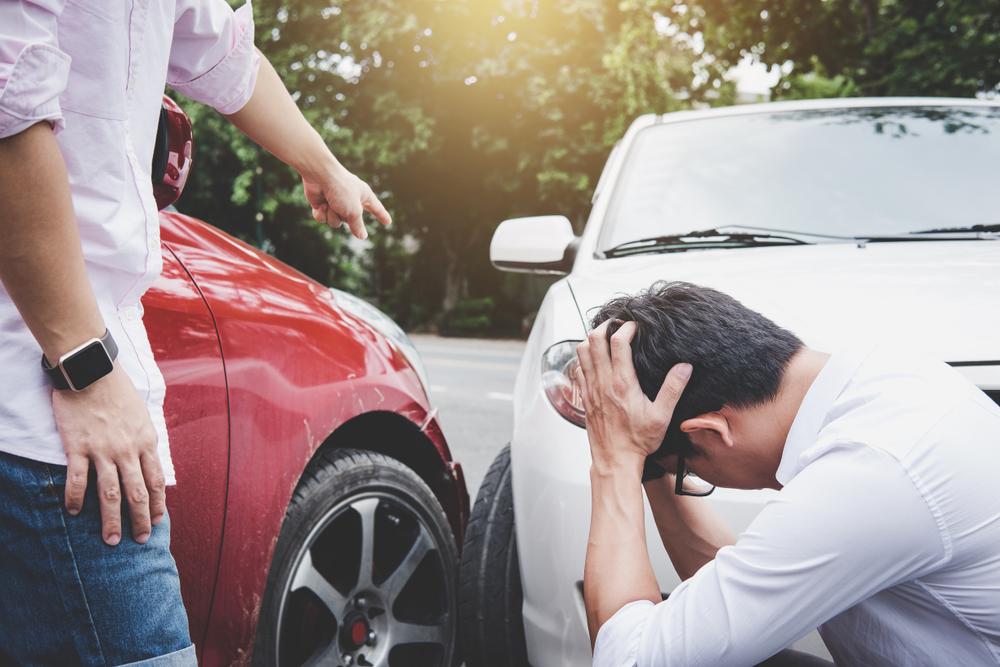 ประกันรถยนต์ขาด เคลมประกันได้ไหม