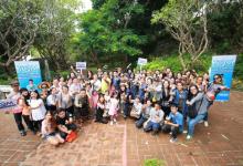TQM ชวนลูกค้าร่วมทริปเที่ยววิถีไทยใน 3 รัชกาล