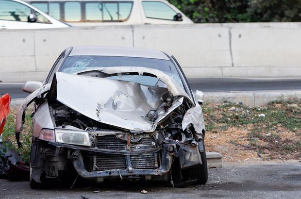 อุบัติเหตุอะไรบ้างที่เกิดช่วง7วันอันตราย