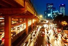 เส้นทางเลี่ยงรถติดช่วงสงกรานต์