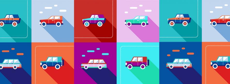 เปลี่ยนสีรถ แจ้งเจ้าหน้าที่ภายในกี่วัน?