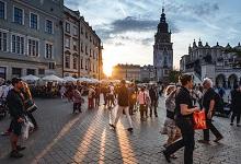 7 เมืองในยุโรปที่ต้องระวังมิจฉาชีพ