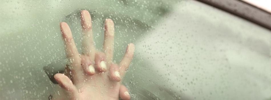 5 กิจกรรม ใช้เวลาบนรถให้มีคุณค่ากับคนรัก