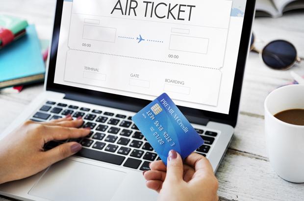 วงเงินประกันการเดินทางบัตรเครดิตวีซ่า