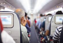 นั่งตรงไหนของเครื่องบิน อันตรายที่สุด?
