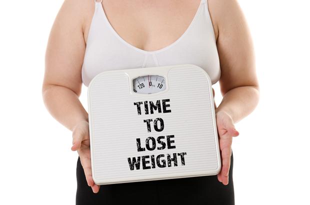 อยากลดน้ำหนัก ใช้สิทธิประกันสังคม