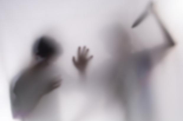 รวมประเด็นข่าว สาวถูกทำร้ายร่างกาย ปี62