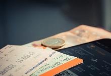 5 เทคนิคจองตั๋วเครื่องบินในประเทศช่วงโปร