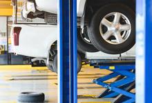 ต่อเติมรถผิดประเภทโดนจับปรับเท่าไหร่