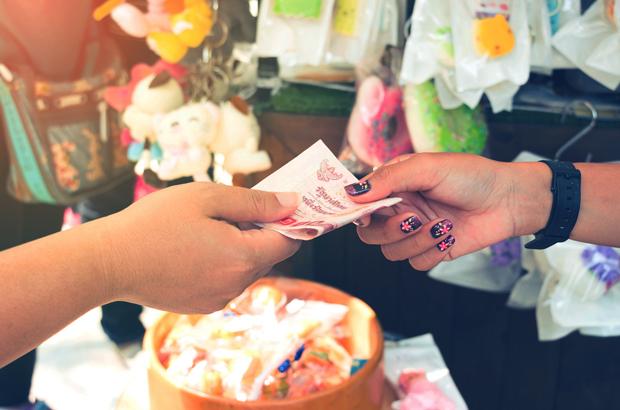 เงื่อนไขลงทะเบียน 100 เดียวเที่ยวทั่วไทย
