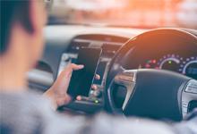 Gadgetที่จะทำให้การใช้รถยนต์ของคุณดีขึ้น