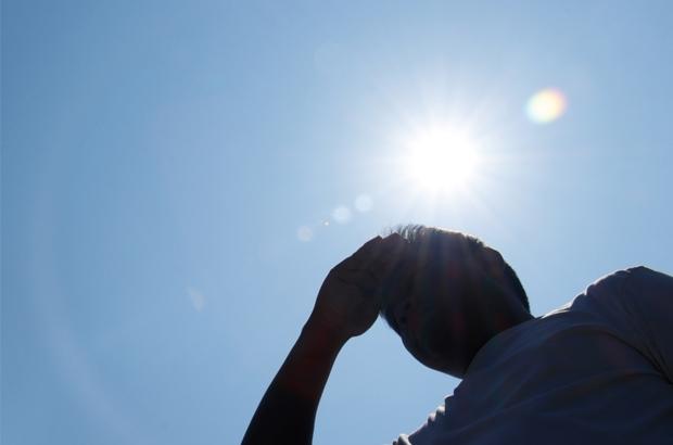 วิธีป้องกันโรคฮีทสโตก โรคร้ายภัยหน้าร้อน