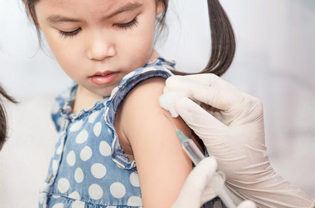 8 กลุ่มเสี่ยง ฉีดวัคซีนไข้หวัดใหญ่ฟรี