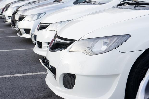 ทำไมรถสีขาวถึงเป็นสีรถยอดนิยม