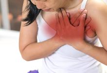ภาวะหัวใจโต เกิดจากอะไร อันตรายแค่ไหน