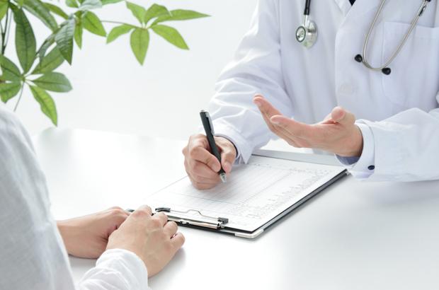 ตรวจสุขภาพประจำปี อายุเท่าไหร่ ตรวจอะไร
