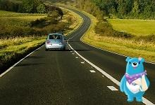 9 โรคประจำตัวที่มีผลต่อการขับรถ