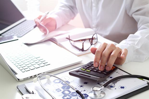 ประกันสุขภาพปี 61 ลดหย่อนภาษีได้เท่าไหร่