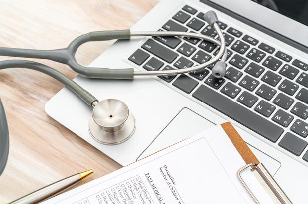 5 แผนประกันสุขภาพ ที่ลดหย่อนภาษีได้เยอะ