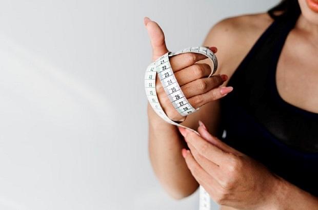 5 ข้อยกเว้น ความคุ้มครอง ในประกันสุขภาพ