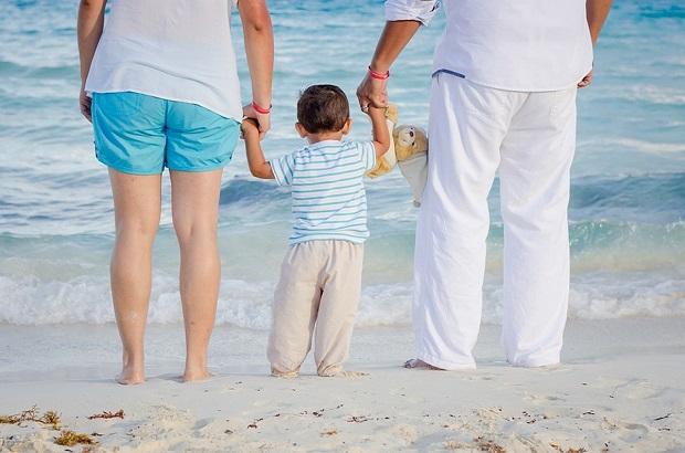 ประกันสุขภาพครอบครัว ดีอย่างไร ?