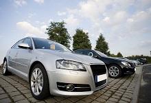 ภาษีรถยนต์กับพ.ร.บ.มีผลต่อการซื้อรถมือ2