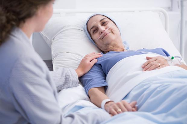 มะเร็งเม็ดเลือดขาว ร้ายแรงแค่ไหน