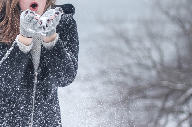 ประเทศที่ตะลุยหิมะได้โดยไม่ต้องมีวีซ่า