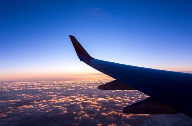 เครื่องบินตก ประกันแบบไหนจ่ายบ้าง