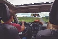 มือใหม่ขับรถทางไกลได้ไหม ระวังอะไรบ้าง