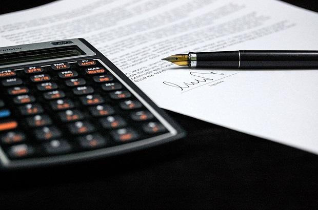 หลักเกณฑ์ประกัน ที่ใช้ลดหย่อนภาษี  2561