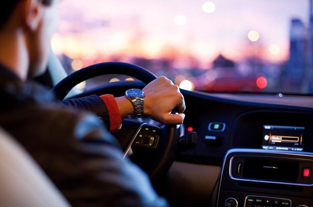 วิธีต่อภาษีรถยนต์ออนไลน์ 2562